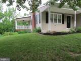 2805 Rosstown Road - Photo 29