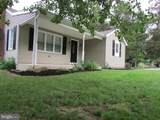 2805 Rosstown Road - Photo 30