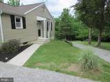 2805 Rosstown Road - Photo 31