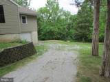 2805 Rosstown Road - Photo 32