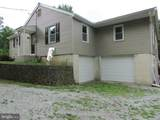 2805 Rosstown Road - Photo 33