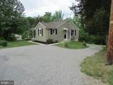 2805 Rosstown Road - Photo 34
