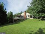 2805 Rosstown Road - Photo 35