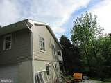 2805 Rosstown Road - Photo 39