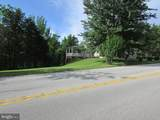 2805 Rosstown Road - Photo 40