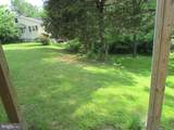 2805 Rosstown Road - Photo 43
