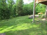 2805 Rosstown Road - Photo 44