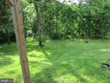 2805 Rosstown Road - Photo 45