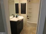 2805 Rosstown Road - Photo 54