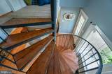 500 Forest Road - Photo 18