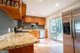 500 Forest Road - Photo 8