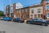 121 Allen Street - Photo 28