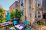 121 Allen Street - Photo 29