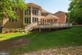 11082 Pelham Manor Place - Photo 65