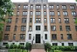 1750 Harvard Street - Photo 2