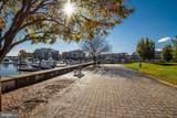 485 Harbor Side Street - Photo 31