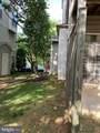 11218 Edson Park Place - Photo 32