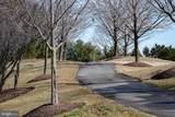 20031 Northville Hills Terrace - Photo 49