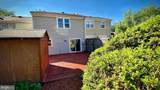 13763 Penwith Court - Photo 30