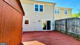 13763 Penwith Court - Photo 31