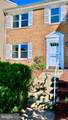 13763 Penwith Court - Photo 4
