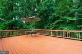 9737 Water Oak Drive - Photo 42