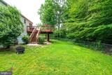 9737 Water Oak Drive - Photo 45