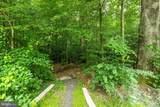 9737 Water Oak Drive - Photo 46