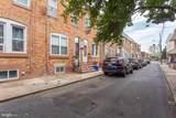 2437 Camac Street - Photo 8
