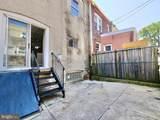 2112 Norwood Street - Photo 28