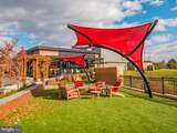43610 Solheim Cup Terrace - Photo 42