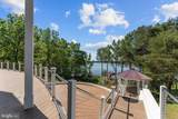 9 Great View Drive - Photo 67