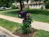 20 Park Hill Terrace - Photo 2