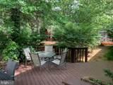20 Park Hill Terrace - Photo 43