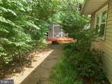 20 Park Hill Terrace - Photo 47