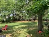 20 Park Hill Terrace - Photo 48