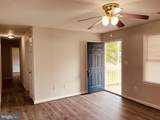 11210 Griffith Way - Photo 11