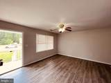 11210 Griffith Way - Photo 12