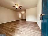 11210 Griffith Way - Photo 14