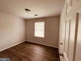 11210 Griffith Way - Photo 26
