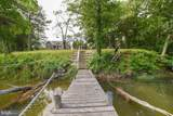 48373 Sea Side View Road - Photo 4