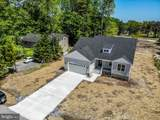 29445 Turnberry Drive - Photo 14