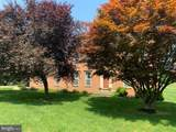 2092 Triple Green Court - Photo 3