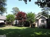 205 Deep Creek Drive - Photo 3