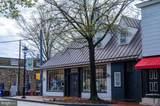 306-B Marshall Street - Photo 55