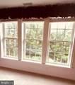 6202 Lilac Court - Photo 17