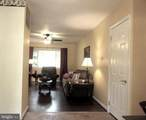 6200 Forest Mill Lane - Photo 18