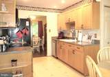 6200 Forest Mill Lane - Photo 24