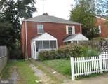 310 Veitch Street - Photo 6