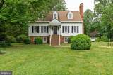 849 Enfield Road - Photo 1